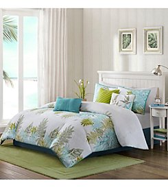 Madison Park™ Lahaina 7-pc. Comforter Set