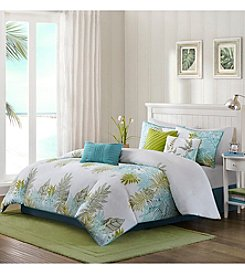 Madison Park™ Lahaina 6-pc. Duvet Set