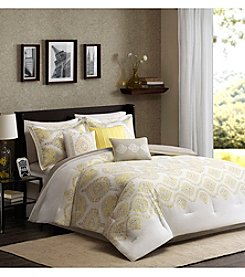 Madison Park™ Libreto 7-pc. Comforter Set