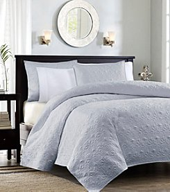 Madison Park™ Quebec 3-pc. Coverlet Set
