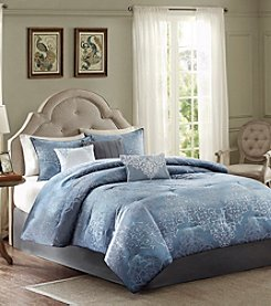 Madison Park™ Reid 7-pc. Comforter Set