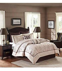 Madison Park™ Signature Katarina 8-pc. Comforter Set