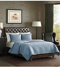 Madison Park™ Signature Monet 3-pc. Coverlet Set