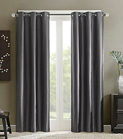 Madison Park™ Aiden Energy Saving Window Curtain