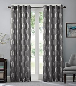 Madison Park™ Ketsia Window Curtain