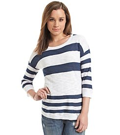 Vince Camuto® Lightweight Sweater