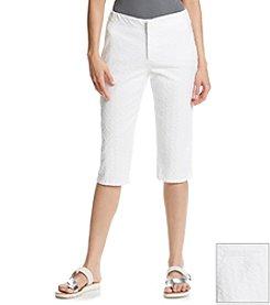 NYDJ® Kaelin Skimmer Pants