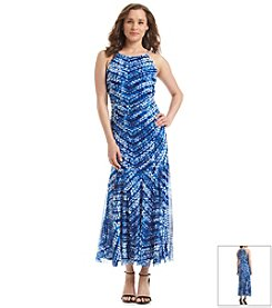 Nine West® Maxi Dress