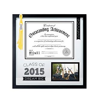 upc 096287137638 malden 2 opening certificate floater frame