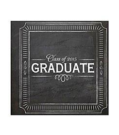 Malden Class Of 2015 Graduation Album