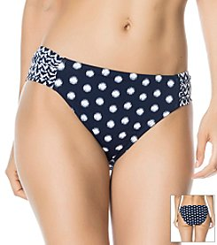 Bleu|Rod Beattie® Hits The Spot Hipster Bottoms