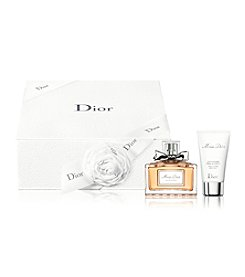 Miss Dior Signature Gift Set