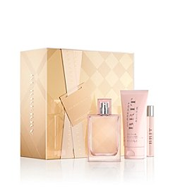 Burberry Brit® Sheer Gift Set
