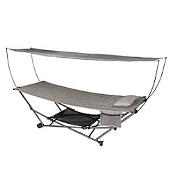Bliss™ Hammocks Platinum Stow EZ Hammock