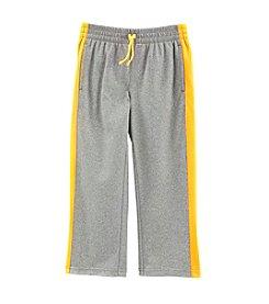 Ruff Hewn Mix & Match Boys' 2T-7 Tricot Pants