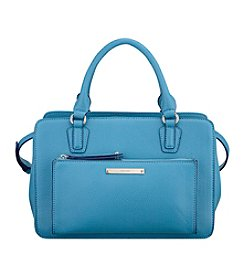 Nine West® Zip N Go Satchel