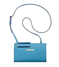 Nine West® Zip N Go Crossbody