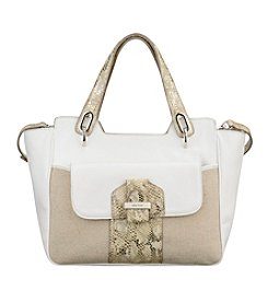 Nine West® Up For Keeps Satchel