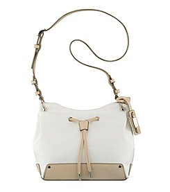 Nine West® Fresh Folds Crossbody