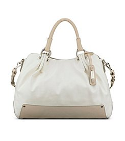 Nine West® Fresh Folds Satchel
