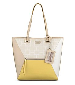 Nine West® Paige Tote