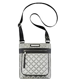 Nine West® The Spaces Between Crossbody