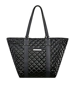 Nine West® The Spaces Between Tote