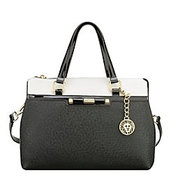 Anne Klein® Beyond The Pale Satchel