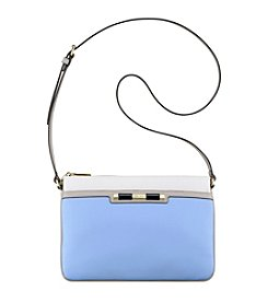 Anne Klein® Beyond The Pale Crossbody