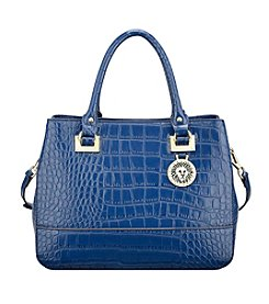 Anne Klein® New Recruits Satchel