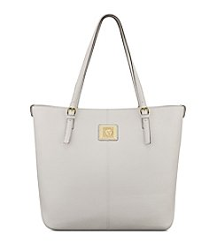 Anne Klein® Large Perfect Tote
