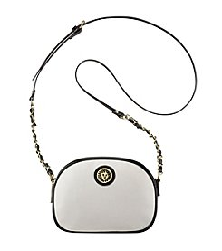 Anne Klein® Spring Fever Crossbody