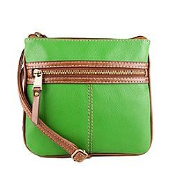 Tignanello® Everyday Casual Crossbody