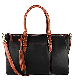 Tignanello® Everyday Casual Satchel