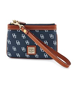Dooney & Bourke® Gretta Medium Wristlet