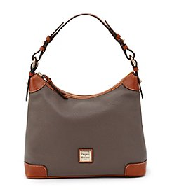 Dooney & Bourke® Pebble Hobo