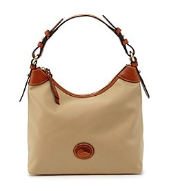 Dooney & Bourke® Nylon Erica Hobo