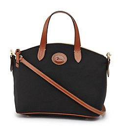 Dooney & Bourke® Nylon Satchel