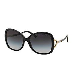 Michael Kors® Bora Bora Sunglasses