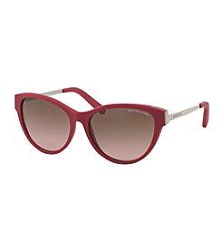Michael Kors® Punte Arenas Sunglasses