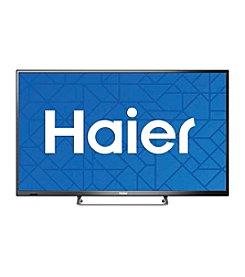 Haier 40
