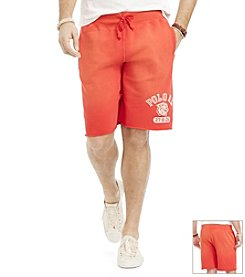 Polo Ralph Lauren® Men's Big & Tall Model Lounge Short