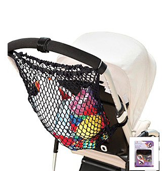 Dreambaby® Stroller Bag
