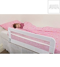 Dreambaby® Harrogate 43-Inch Xtra Bed Rail
