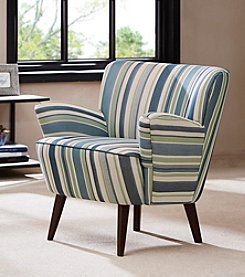 Madison Park™ Sophie Chair