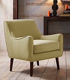 Madison Park™ Oxford Chair