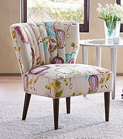Madison Park™ Korey Chair in Amelie