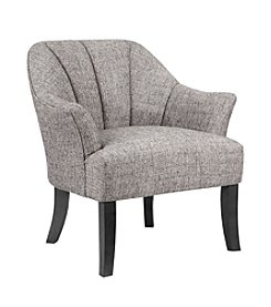 Madison Park™ Sarah Chair in Lexi Salt-N-Pepper