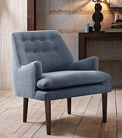 Madison Park™ Taylor Chair