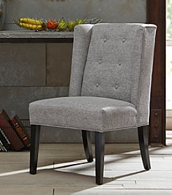 Madison Park™ Blakely Set of Two Dining Chairs